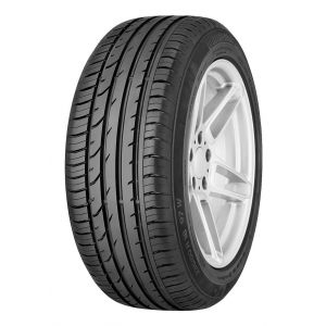 Continental 235/60 R16 CONTINENTAL PREMIUMCONTACT 2 100W nyári gumi