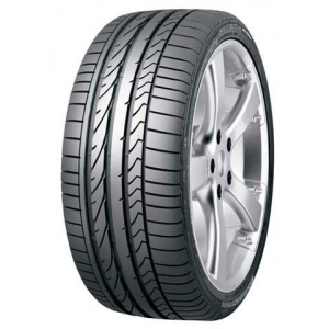 BRIDGESTONE 245/45 R18 BRIDGESTONE RE050A XL 100W nyári gumi