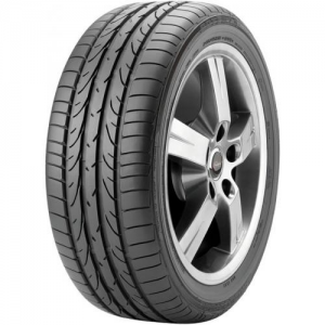 BRIDGESTONE 245/35 R20 BRIDGESTONE RE050A RFT XL 95Y nyári gumi