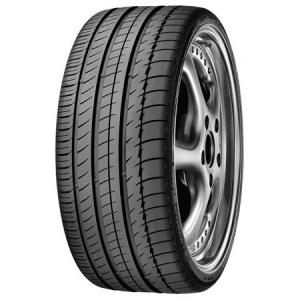 MICHELIN 295/30 R20 MICHELIN SUPERSPORT MO XL 101Y nyári gumi