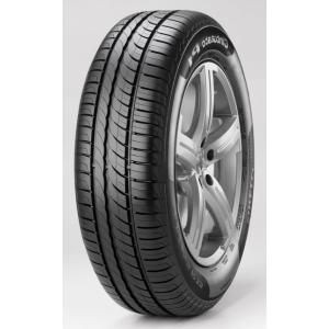 PIRELLI 205/55 R16 Pirelli CINTURATO P1 Verde 91V nyári gumi
