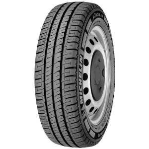 MICHELIN 195/65 R16C Michelin Agilis+ Grnx 104R nyári gumi