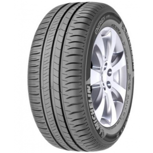 MICHELIN 215/65 R15 MICHELIN ENERGY SAVER 96T nyári gumi