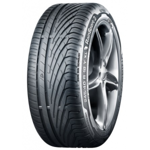 Uniroyal 255/50 R19 UNIROYAL RAINSPORT 3 XL 107Y nyári gumi