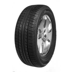 Imperial 185/60 R15 IMPERIAL EcoDriver3 84H nyári gumi