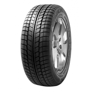 Fortuna 205/45 R17 FORTUNA WINTER XL 88V téli gumi