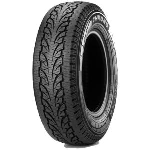 PIRELLI 225/65 R16C Pirelli ChronoWinter 112R téli gumi