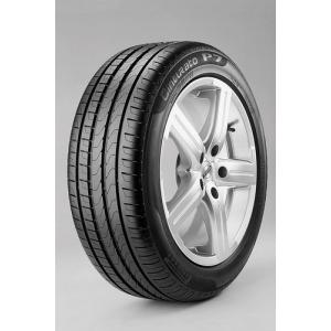PIRELLI 205/60 R16 Pirelli P7 Cinturato Blue 92H nyári gumi