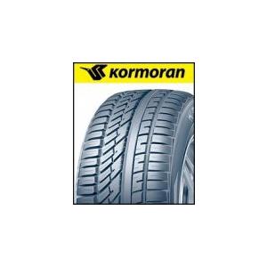 KORMORAN 205/60 R15 Kormoran RunproB2 91H nyári gumi