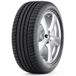 GOODYEAR 205/55 R16 GOODYEAR EFFICIENT GRIP 91V nyári gumi