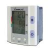 Momert 3101 csuklóra tehető vérnyomásmérő