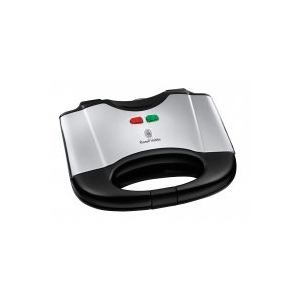 Russell Hobbs 17936 Cook@Home