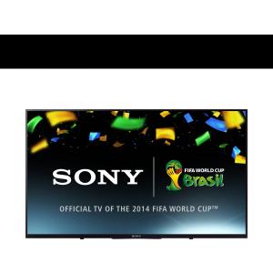 Sony KDL-42W705