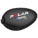 Polar Óra POLAR Stride Sensor Bluetooth® sebességmérő lépésérzékelő