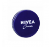 NIVEA krém 75ml testápoló