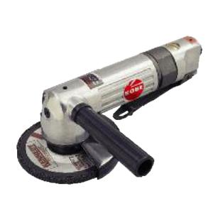 115 mm-es sarokcsiszoló
