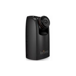 Brinno TLC200 Pro HDR Time Lapse Video kamera