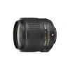 Nikon 35mm f/1.8G AF-S ED FX alapobjketív