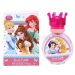 EP Line Disney My Princess And Me EDT 30 ml