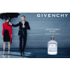 Givenchy launches a new fragrance for men in 2013. Gentlemen Only is a modern homage to the...