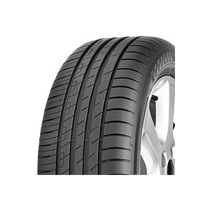 GOODYEAR EfficientGrip Perf 185/60 R15 84H