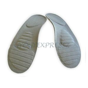 Műtős klumpába - Anatómiai talpbetét - cserélhető