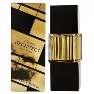 Oriflame Architect EDT 75 ml