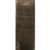 CSIRKEHÁLÓ FEKETE 500X32/50 M