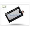 HTC Windows Phone 8X gyári akkumulátor - Li-Ion 1800 mAh - BM23100 (csomagolás nélküli)