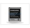 Samsung SM-C1010 Galaxy S4 Zoom gyári akkumulátor - Li-Ion 2330 mAh - B740AE (csomagolás nélküli) mobiltelefon akkumulátor