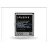 Samsung S7710 Galaxy Xcover 2 gyári akkumulátor - Li-Ion 1700 mAh - EB485159LU (csomagolás nélküli)