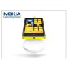 Nokia vezeték nélküli töltő állomás - DT-601 - white