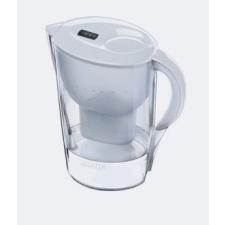 Brita MARELLA XL VÍZSZŰRŐ FEHÉR vízszűrő