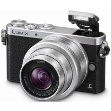 Panasonic Lumix DMC-GM1 digitális fényképező