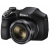 Sony Cyber-Shot DSC-H300
