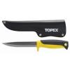 BICSKA TOPEX 98Z103 120 MM