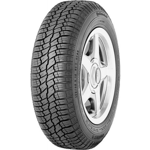 Continental CT22 165/80 R15