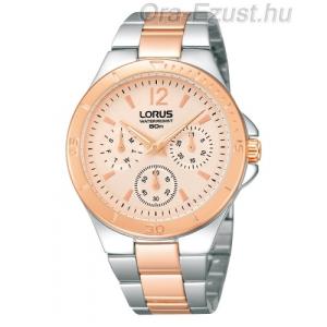 Lorus Rp614bx9