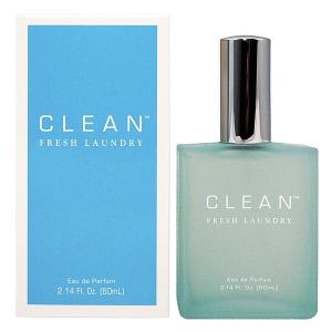 Clean Fresh Laundry EDP 60 ml