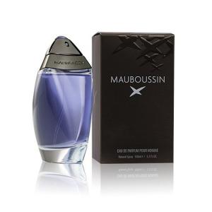 Mauboussin Homme EDP 100 ml