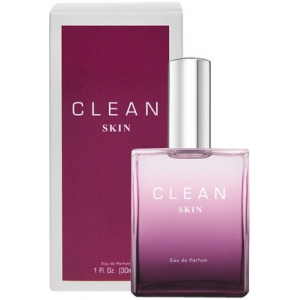 Clean Skin EDP 60 ml