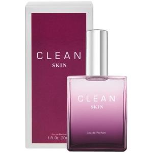 Clean Skin EDP 60 ml
