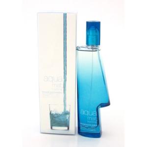 Masaki Matsushima Aqua Mat EDT 40 ml