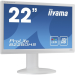 Iiyama B2280HS-W1