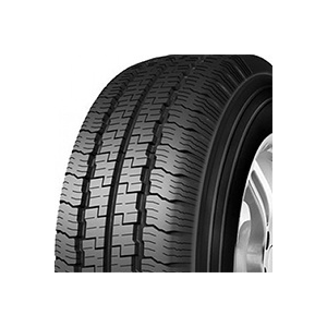 Infinity INF-100 225/75 R16C 121R