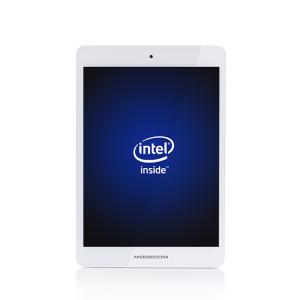 Modecom FreeTAB 7800 IC