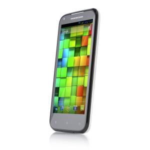 Modecom Smartfon 4.6 Xino Z46 X4