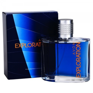 Avon Exploration EDT 75 ml