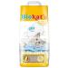 GIMPET Biokat's Bianco alom 5 kg