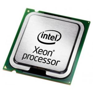 Intel Xeon E5-2630V2 dobozos